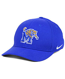 Nike Memphis Tigers Classic Swoosh Cap