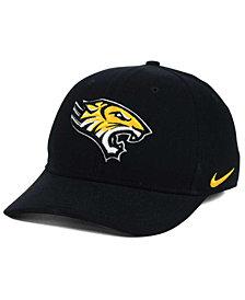 Nike Towson Tigers Classic Swoosh Cap