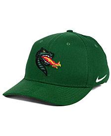 Nike UAB Blazers Classic Swoosh Cap