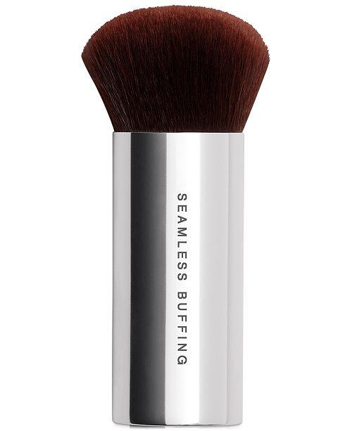 It Cosmetics x ULTA Love Beauty Fully Buffing Mineral Powder Brush #206 by IT Cosmetics #15