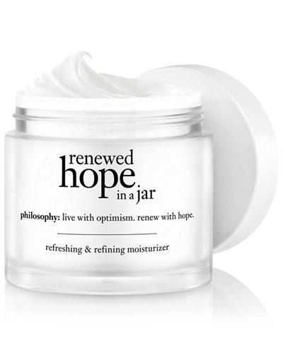 hope in a jar summary Jason wright is a new york times bestselling author of christmas jars and the wednesday letters, and his articles have the christmas jar tradition is one i hope.