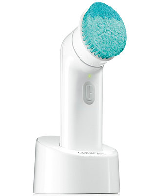 Clinique Sonic System Acne Solutions Deep Cleansing Brush