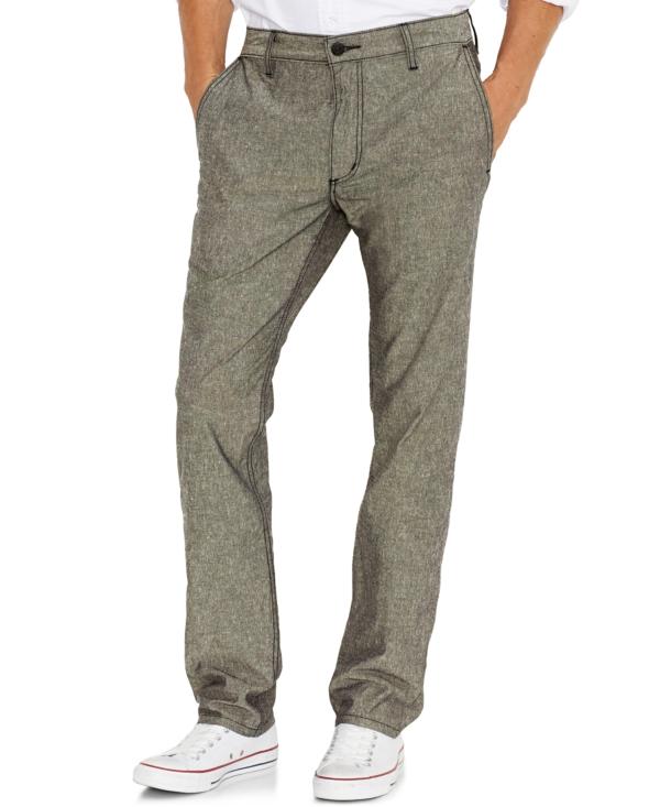 Levi's 511 Slim Fit Hybrid Trousers