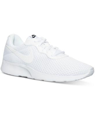 Nike Chaussures Pour Les Hommes Blancs Boutique en ligne usCUv