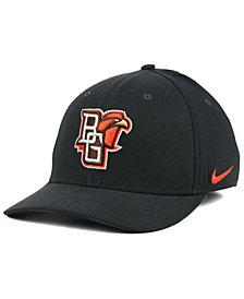 Nike Bowling Green Falcons Classic Swoosh Cap