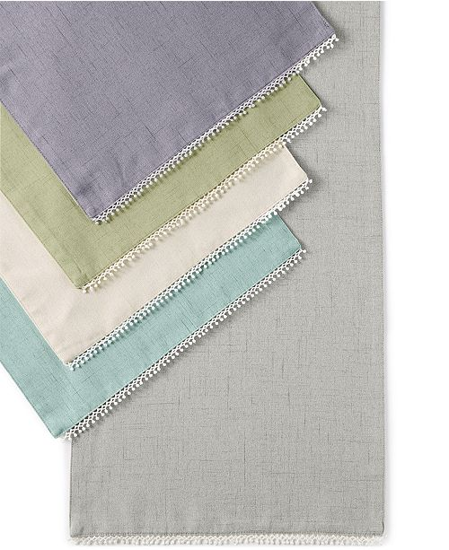 Lenox French Perle Runner Collection