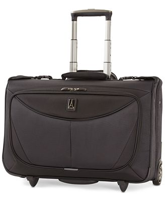 Travelpro Walkabout 3 Rolling Garment Bag, Only at