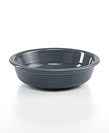 19-oz. Slate Medium Bowl
