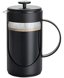 Ami-Matin 8-Cup French Press