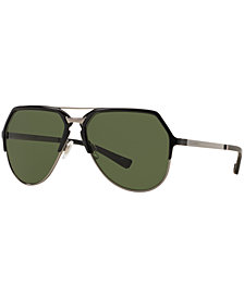 Dolce & Gabbana Sunglasses, DG2151