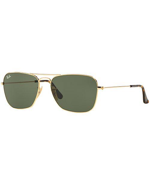 0da521c271 order ray ban caravan sunglasses rb3136 all kids accessories kids 6a802  3d986