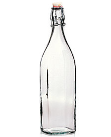 Bormioli Rocco Swing Large Bottle
