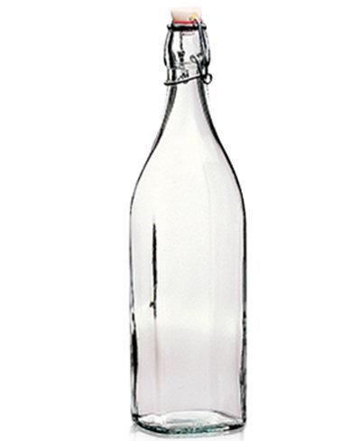 Bormioli Rocco Swing Large Bottle
