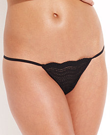 Cosabella Dolce G-String DOLCE0221