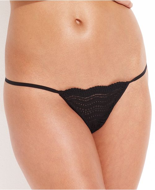 Cosabella Dolce G-String DOLCE0221, Online Only
