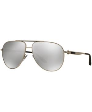 Bvlgari Sunglasses, BV5037