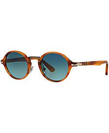 Persol Sunglasses, PO3129S