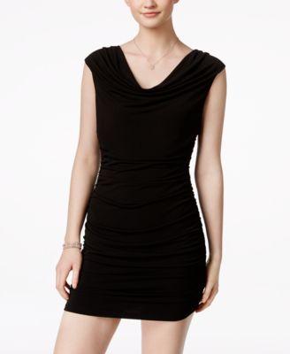 Semi-Formal Dresses for Juniors