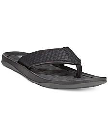 Men's Go Four-Th Thong Sandals