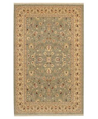 karastan area rug shapura 8 8 quot x 10 rugs macy s