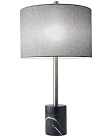 Blythe Table Lamp