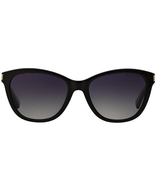 284d4ad2fc Ralph Lauren Ralph Polarized Sunglasses