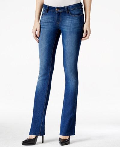 DL 1961 Cindy Bootcut Jeans