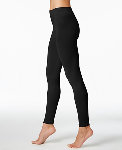 First Looks Seamless Leggings, A Macy's Exclusive