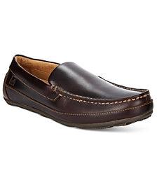 Sperry Men's  Hampden Venetian Loafer