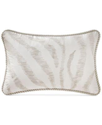 """Marcello 12"""" x 18"""" Decorative Pillow"""