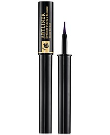 Artliner Liquid Eyeliner
