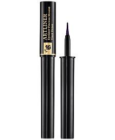 Lancôme Artliner Liquid Eyeliner