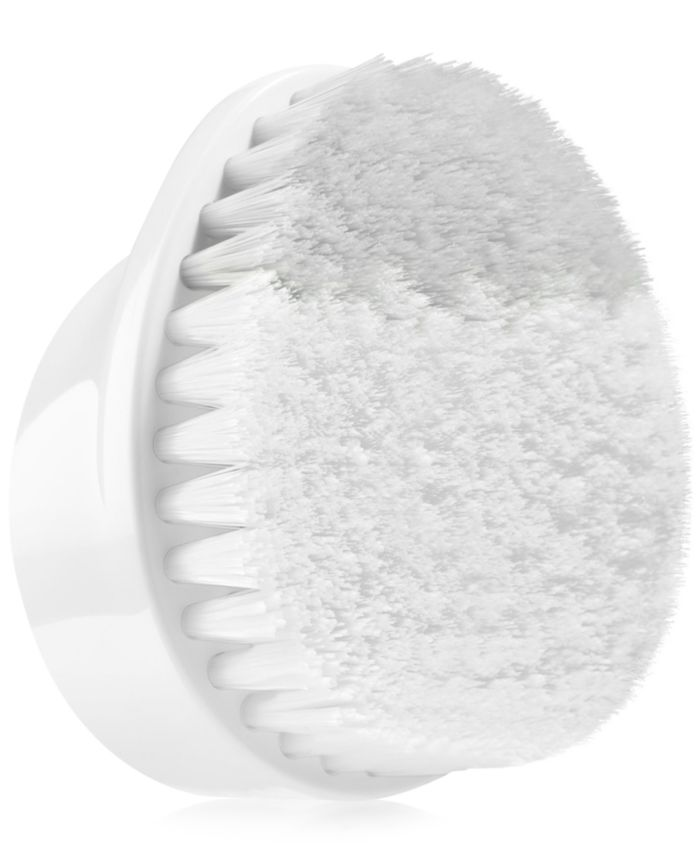 Clinique Sonic System Extra Gentle Cleansing Brush Head & Reviews - Skin Care - Beauty - Macy's