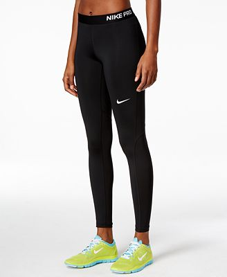 Nike style guide