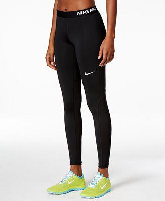 Brilliant Nike Legend 2.0 Womenu0026#39;s Regular Cotton Capri Workout Pants | SportsShoes.com