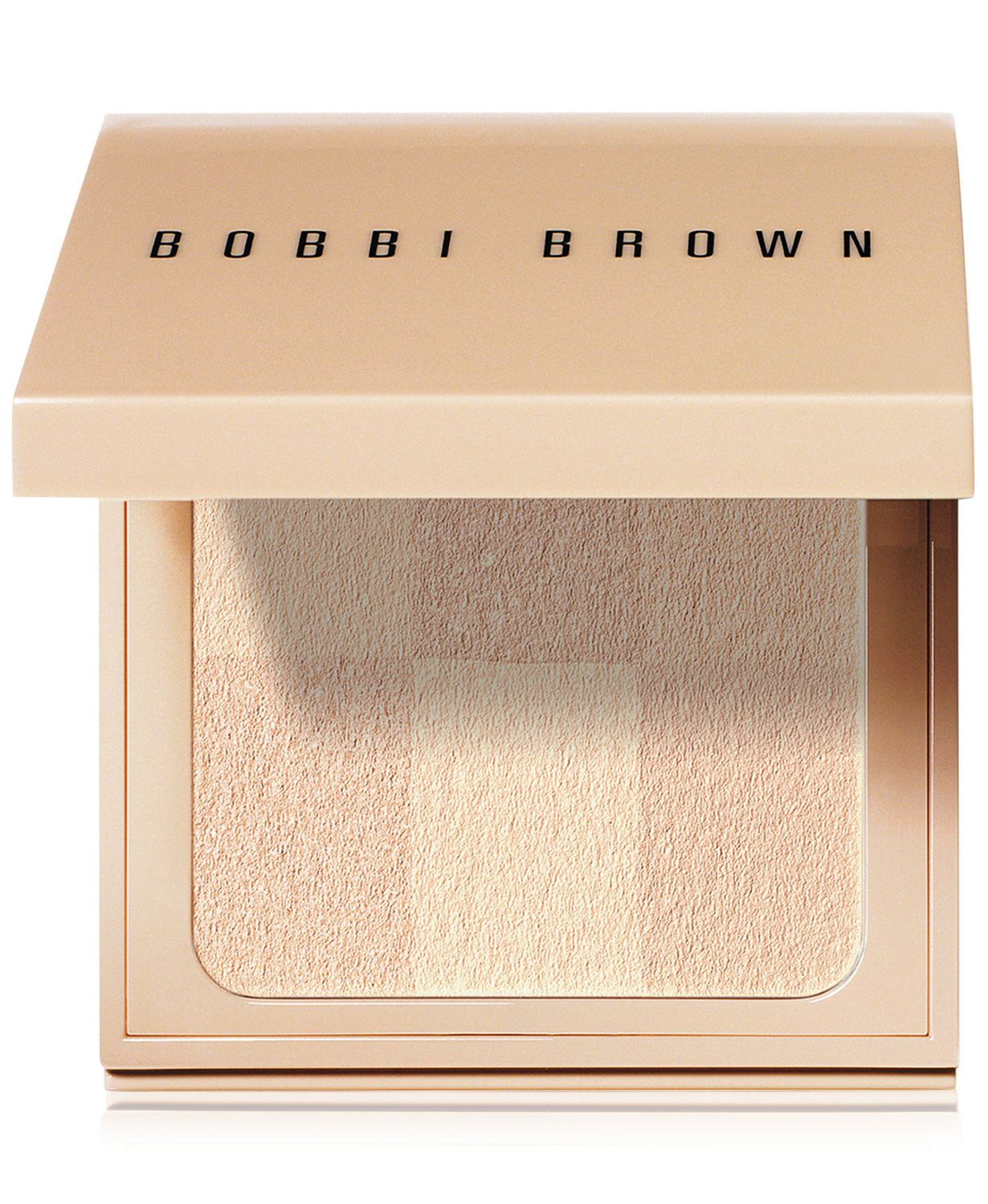 Bobbi Brown Nude Finish Illuminating Powder -  - come discover Over 50 Daily Beauty: Gentle Rhythms for Skin, Makeup & Hair As Well As Quotes to Pin and Outfit Ideas.