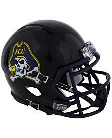East Carolina Pirates Speed Mini Helmet