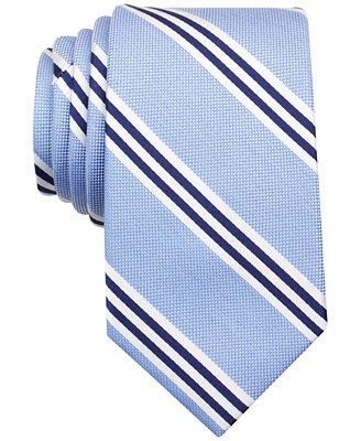 s bilge striped tie ties pocket squares