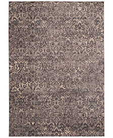 "CLOSEOUT!! Kelly Ripa Home Origin KRH12 5'3"" x 7'5"" Area Rug"
