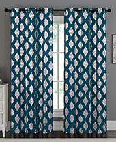 Victoria Classics Sorrento Panel Pair Collection