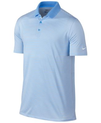 Product Details. Designed for the modern golf athlete, this polo shirt from  Nike ...