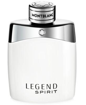 Men's Legend Spirit After Shave Balm, 5.0 oz