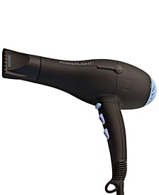 PowerLight Pro-Dryer