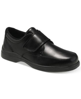 Shoes School Uniforms - Macy's