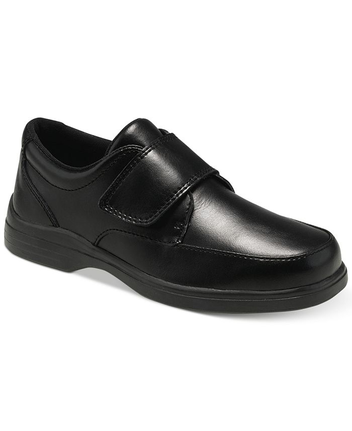 Hush Puppies - Little Boys' or Toddler Boys' Gavin Shoes