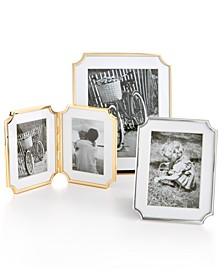 Sullivan Street Frames Collection