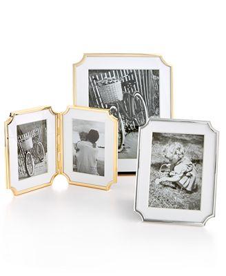 Kate Spade New York Sullivan Street Frames Collection Macys