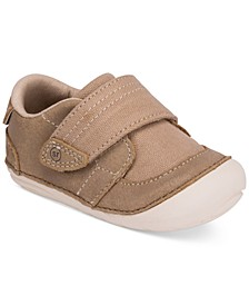 SM Kellen Shoes, Baby Boys & Toddler Boys