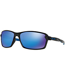 Oakley Sunglasses, OO9302 CARBON SHIFT