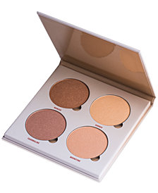 Anastasia Beverly Hills Sundipped Glow Kit